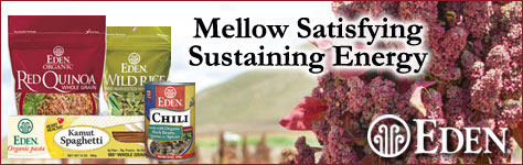 The Raisin Rack is a Complete Natural Food Store offering a great variety of grains, herbs, fruits and vegetables organically grown...