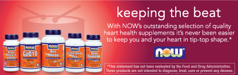 Buy discount vitamins, herbs, teas and minerals online.  Sports, weight loss, skin care, sleep aids, menopause, homeopathic remedies and nutritional supplements on sale at healthmartvitamins.com.