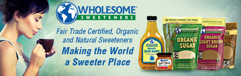 A health food retailer with instore SweetGrass Caf serving Fox Valley for 22 years. Grocery, Supplements, Body Care, Bulk, Healing Center. Gluten, allergy free foods, special needs, special orders.