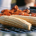 Summer Cook Outs – the Healthier Way!