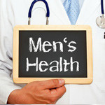 Even for Men at High Risk, Healthy Living May Help Prevent Colon Cancer
