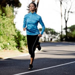 Exercise for Healthy Joints