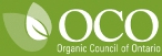 Organic Council of Ontario