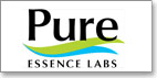 Pure Essence - 20% OFF