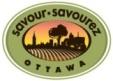 Savour Ottawa