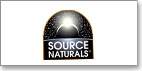 Source Naturals 25% OFF
