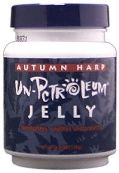 Un-Petroleum Jelly Tube 3.4oz