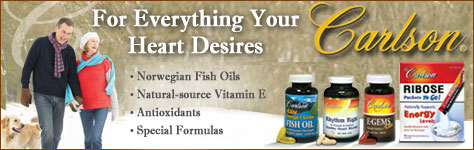 Everything Natural, an organic food and natural products store located in Clarks Summit, PA, offers nutritional supplements, natural cosmetics, organic produce, classes, events and more.