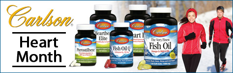 Clarks Nutrition & Natural Foods Market a leader in the natural products industry. Vitamins, minerals, antioxidants, sports supplements and over 700 organic foods.