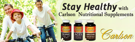 Our products consist of natural foods, vitamins, supplements, herbs, personal care products.  We have the largest selection of gluten-free products in the area.