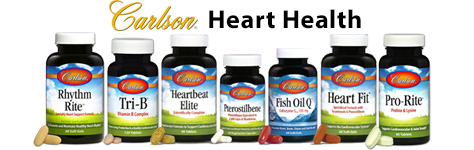 Tampa Health Food Store that offers a health food cafe, full grocery store, and wide selection of tampa vitamins. We are a family owned and operated tampa health food store.