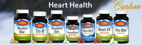 Your source for vitamins, minerals, herbs, homeopathic remedies, natural cosmetics, sports nutrition, and weight management supplements.