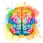 Healthy Heart in 20s, Better Brain in 40s?