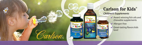 Vitamins Plus! Our web site offers the latest information on living a healthy lifestyle.  large selection of the highest quality brands of natural foods, supplements, and sports nutrition