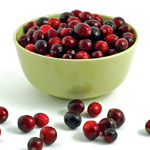 The Amazing Cranberry