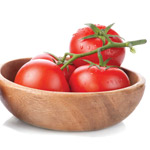 Eat Your Fruit and Veggies (especially tomatoes) to Reduce Stroke Risk