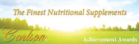 Noah�s Natural Foods was established in 1981, as Toronto�s largest full-service health food store.  We endeavour to provide the best service and information possible to our customers.