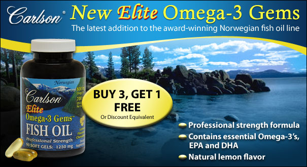 What are some high quality fish oil supplements in usa for High quality fish oil