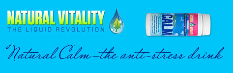 Good Nutrition is here to provide you with the finest quality fresh, natural, organic and whole foods, nutritional products, and health information in a fun comfortable clean, safe environment.