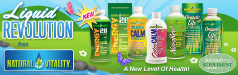 Healthfully carries a full range of raw, vegan, gluten-free, and wheat-free foods, organic produce and groceries, and all natural health and beauty aids.