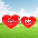 Meet Magnesium