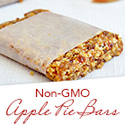 Understand What GMOs Are and How to Avoid Them