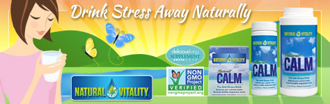 Kale�s Natural Foods - One-stop shopping for natural products & certified organic produce. Bulk foods, herbs and spice selection. In Hawaii Kai Shopping Ctr  377 Keahole St, Honolulu, HI