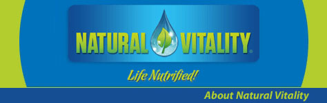 Your complete source for natural foods, body care, organically grown produce, and the largest selection of vitamins & herbal remedies on the San Francisco Peninsula.