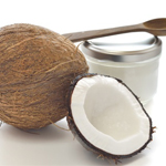 Get to Know Coconut Oil