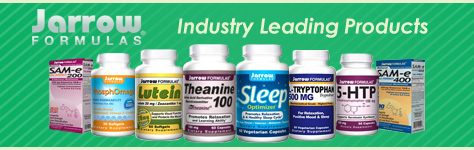 At Peachtree Natural Foods, we strive to be the leading supplement-oriented natural foods store company in the industry.