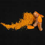 Get to Know Curcumin