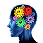 Support Your Brain with Citicoline