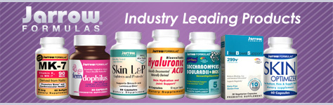 Over 30 years in business serving California with the finest natural foods and supplements available.