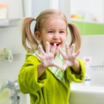 6 Ways to Boost Your Child's Immunity