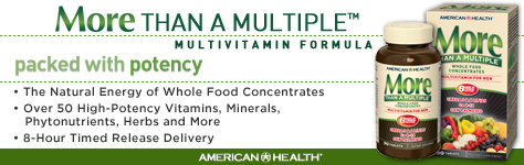 Health foods, supplements in Michigan, vitamins, minerals, trace minerals, gluten free in Michigan, gluten free, herbs, vegetarian products