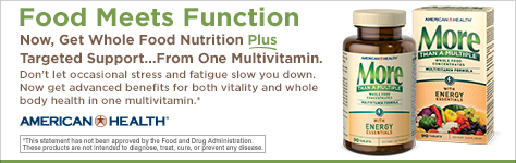 Shop best brands of Vitamins & supplements online, Servicing Doral Area with the biggest selection of Organic Foods, personal care and house hold items.
