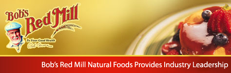 Rainbow Acres is a health food retailer serving the Los Angeles area.