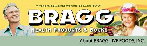 Genesee Natural Foods Inc