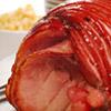 Agave Holiday Ham Glaze