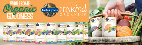 organic foods are they really better They also say organic production is better for the environment and kinder to animals whether or not organic food really is safer or more nutritious.