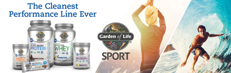 The Horn of Plenty is your source for health food supplements online, natural wellness products, health food products online, vitamin regimens and more