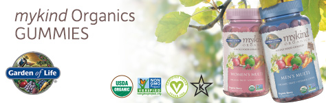 Terra Organic and Natural Foods is a health food retailer serving the Bellingham, WA area.