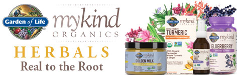 Alaska's  BEST SHOPPING EXPERIENCE FOR NATURAL AND GOURMET FOODSand it's absolute best natural products store and Cafe.
