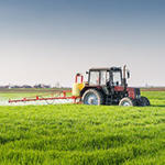 Agricultural Pesticides May Affect Kids