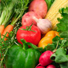 Produce Promotes Long Term Weight Loss Success