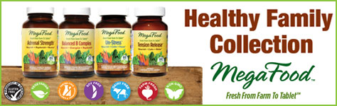 The Sunspot Natural Foods is your online solution to natural healing and specialty products
