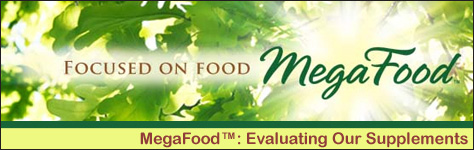 Founded in 1978, Mother Earth's is commited to providing you with the best possible customer service and high quality, organic and natural products.