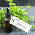 Wild Oregano Oil: A Worthy Addition to Your Natural Medicine Cabinet
