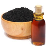 Get to Know Black Seed Oil
