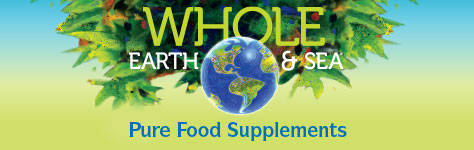 Good Earth is committed to providing fresh wholesome foods and nutritional supplements that will help each individual gain optimum health of body and mind.